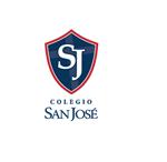 Logo Colegio San José