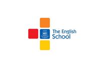 Logo English 2