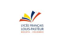 Logo Francés 2