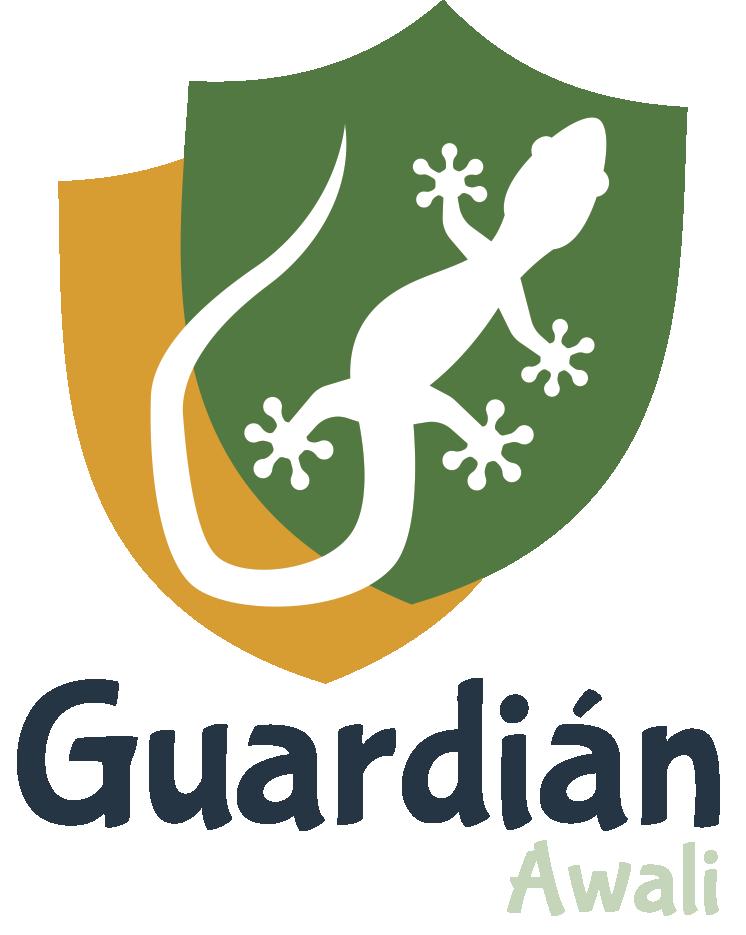 Logo Awali Guardian