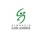 Logo gimandes 2