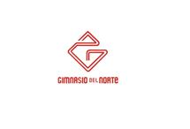 Logo gimnorte