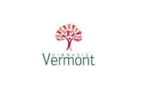 Logo gimvermont